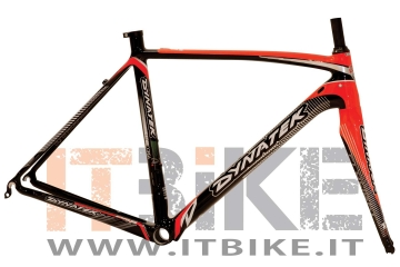 FRAME PROLIGHT